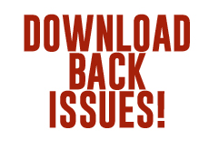 Download Back Issues of BOM!